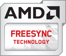 Acer Nitro Vg271 Buy