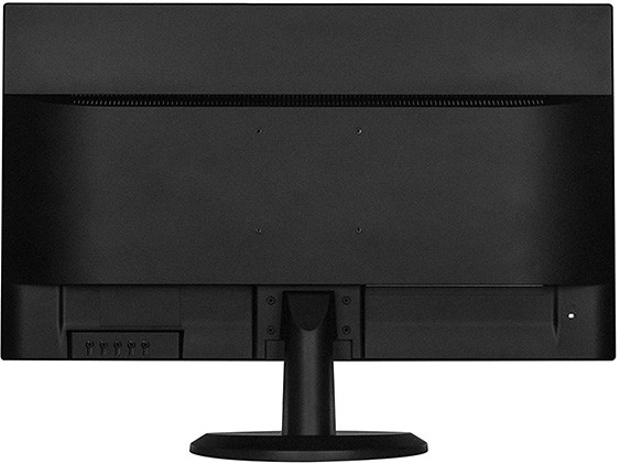 Best Affordable Gaming Monitor
