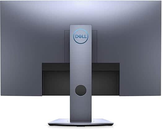 Dell S2719dgf Amazon