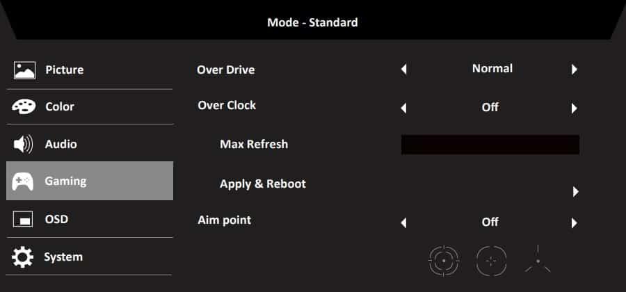 Acer Xb273k Vs Xv273k