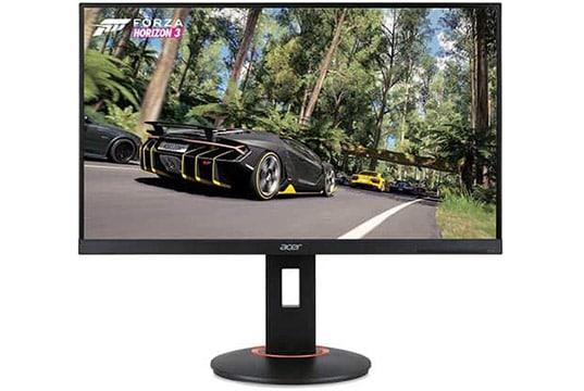 Acer Xf250q Amazon