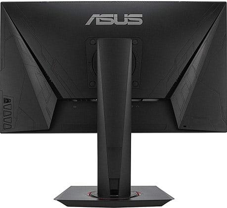 Asus Vg258qr Amazon
