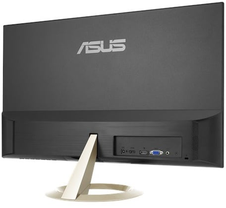 Asus Vz27aq Amazon