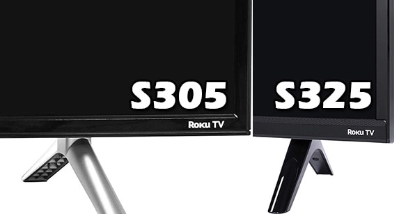 Best TVs For Gaming On PS4 And XBOX One (4K, HDR) [2019 Update]
