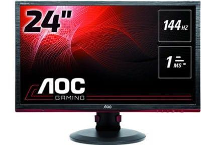 Aoc G2460pf Buy