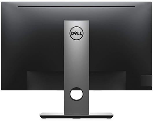 Dell P2717h Amazon