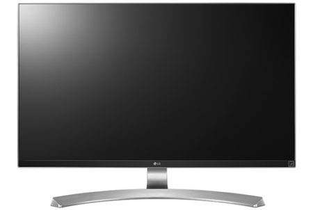 Lg 27ud88 W Review