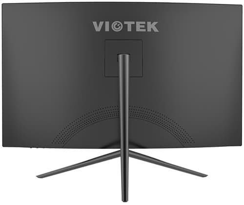 Viotek Gn27d Review