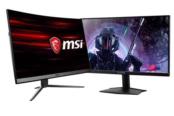 1440p Or 144hz