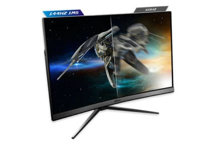 Which Cable Do I Need For 144Hz? [Everything You Need To Know]
