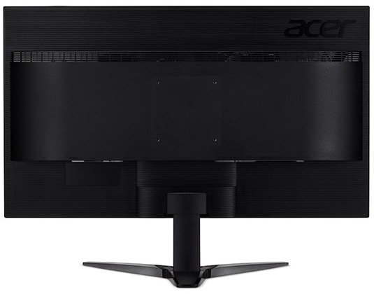 Acer Kg281k Bmiipx Review