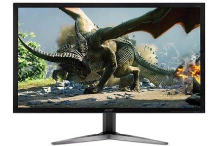 Acer Kg281k Review 2020