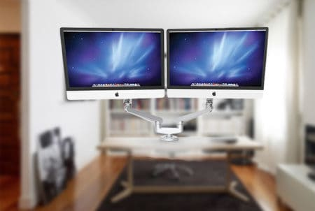Best Monitor Stands 2019