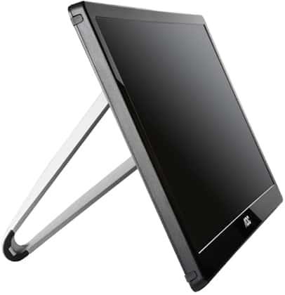 Best Portable Monitors 2020