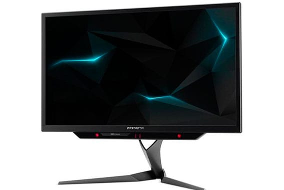 New Monitors In 2019: What To Expect [Professional, Gaming]