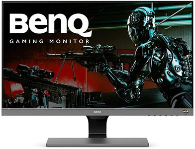Best 1080p Hdr Monitor For Xbox One