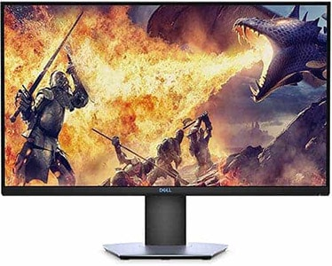 Best 1440p Gaming Monitor