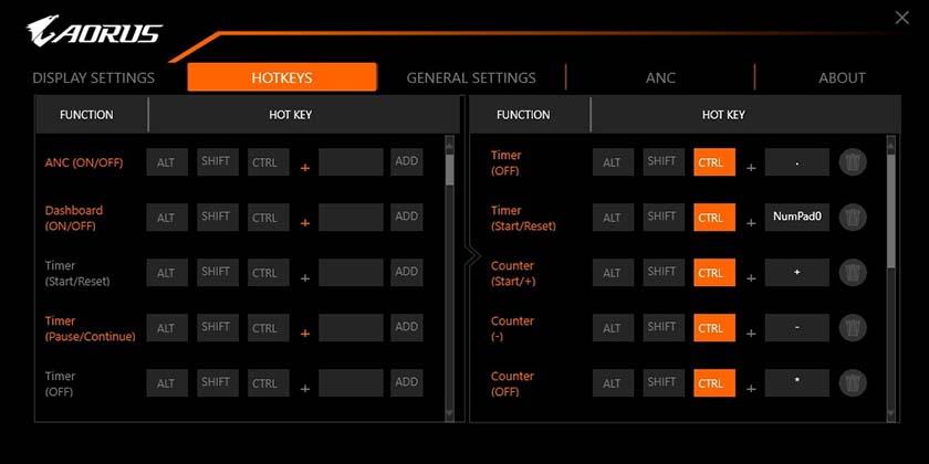 Best 1440p Pc Monitors