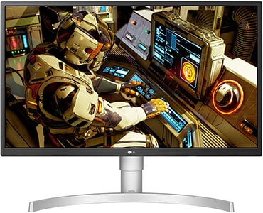 Best 4k Monitor Under 400 Usd