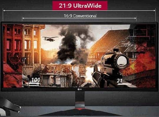 Best Gaming Monitor Under 300 USD For 2019 [Ultimate Buying Guide]