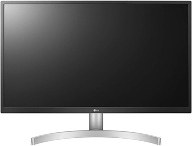 Best Monitors For Office Use 2020