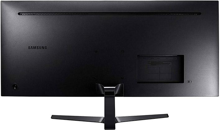 Best Ultrawide Monitors