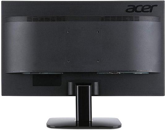Cheap Computer Monitors