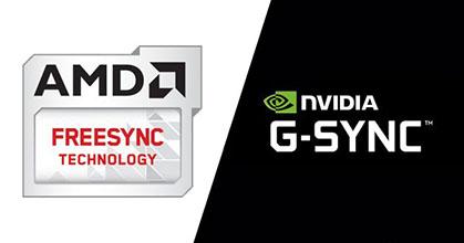 G Sync Monitor Under 300 Usd
