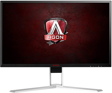 Best Budget 1440p 144hz Monitor