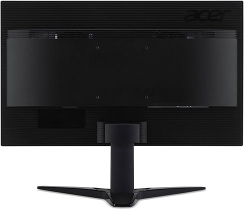 Best Monitor For Gaming Under 100 Usd