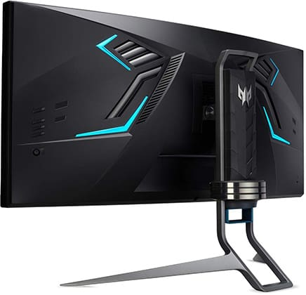 Best Ultrawide Gaming Monitor 2020