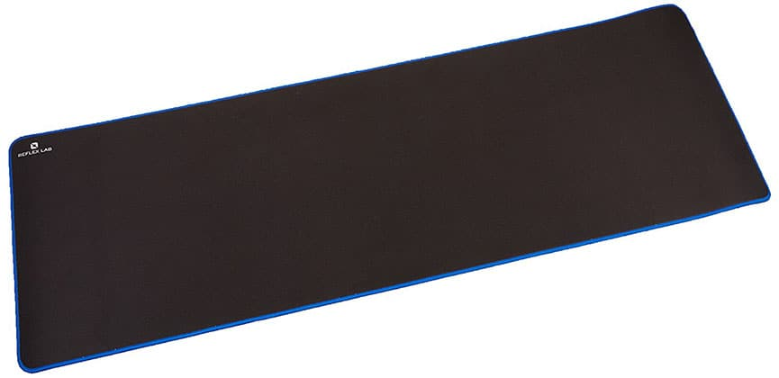 reflex lab pro 36 heavy mouse pad
