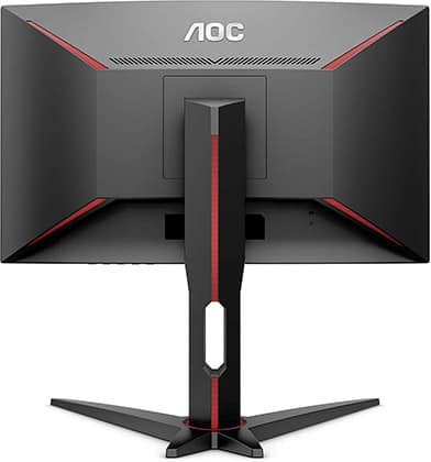 Best Budget Gaming Monitor In 2020