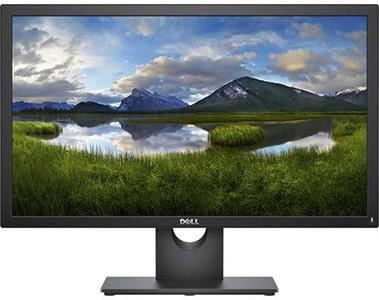 Best 1080p Monitor Under 100