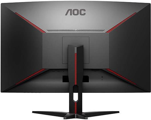 Cheap Gaming Pc And Monitor