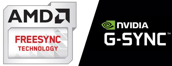 Freesync Vs Gsync Monitors