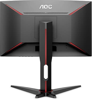 Aoc Cq27g1 Amazon