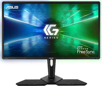 asus cg32uq monitor