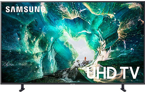 Best 4k Hdr Tv For Consoles