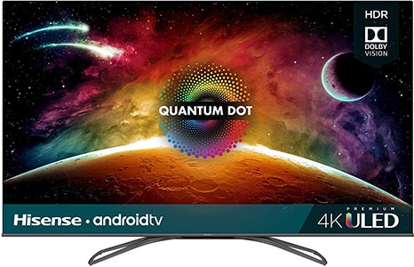 Best 4k Hdr Tv Under 1000 Usd