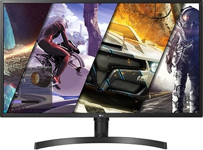 Best 4k Monitor For Consoles