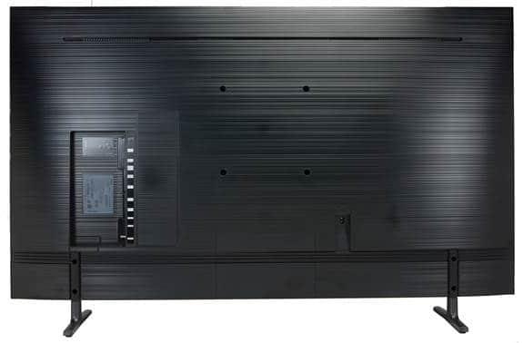 Cheap 4k Freesync Tv