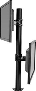 Loctek D1DV Monitor Stand