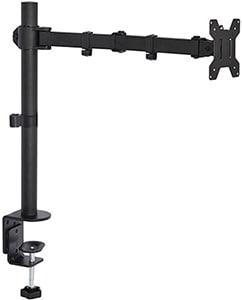 VIVO Stand V001 Monitor Stand