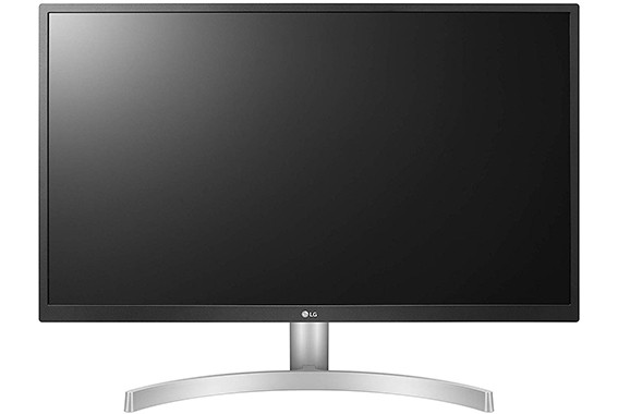 Lg 27ul500 Review 2020