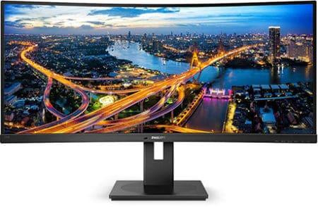 philips 346b1c monitor