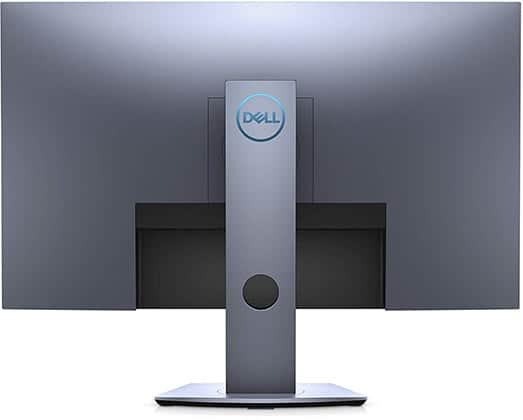 1440p 144hz Monitor