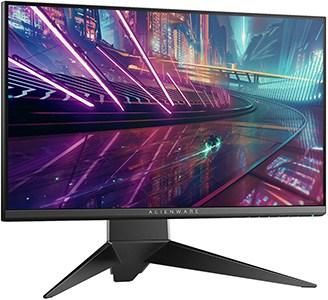 dell aw2518hf monitor