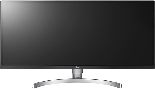 lg 34wk650 monitor