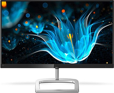 philips 226e9qdsb monitor